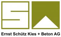 Schuetz Fehraltorf Logo